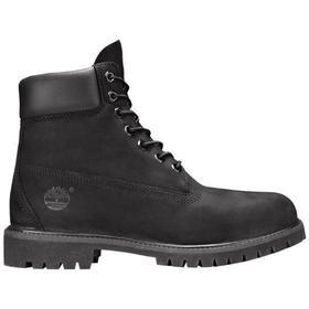Timberland 6 inch Premium Boot (C10073)