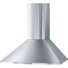 Franke Tender System 722-16 Rostfritt stål 69.8cm