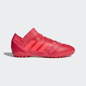 Adidas Nemeziz Tango 17.3 Turf (CP9100)