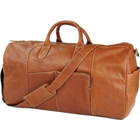 8c14538ecfe Læder pung tasker - Sammenlign priser hos PriceRunner