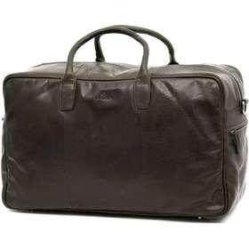 4e7e91b87ce Rejsetaske i læder Tasker - Sammenlign priser hos PriceRunner