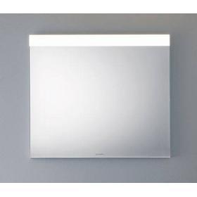 Duravit Badeværelsesspejl LM 7835 Bathroom Mirror (782697130)