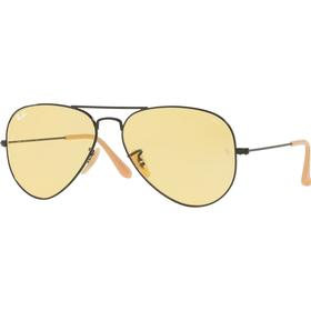 Ray-Ban Aviator Evolve RB3025 90664A