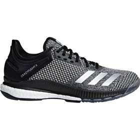 78e81ba6b9c Adidas crazyflight x Sko - Sammenlign priser hos PriceRunner