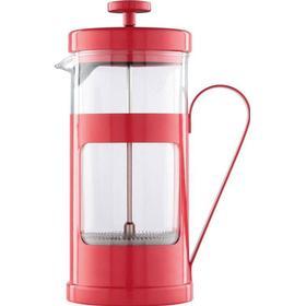 La Cafetiere Monaco 3 Cup