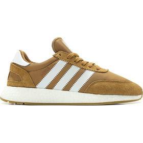 Iniki Runner I 5923 Blå Sneakers Adidas | DAME | Shoe Chapter