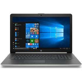 HP 17-ca0023no (4KH75EA) 17.3""