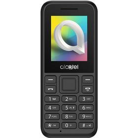 Alcatel OneTouch 1066D Dual SIM