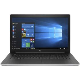 """HP ProBook 470 G5 (2UB73EA) 17.3"""""""