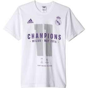 edf5c73e Real madrid t shirt Supporterprodukter - Jämför priser på PriceRunner