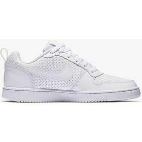 c8a9c7486a6 Nike court borough sneakers Sko - Sammenlign priser hos PriceRunner