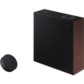 Samsung Bluetooth Högtalare - Jämför priser på Blåtand PriceRunner 8a45f05179118