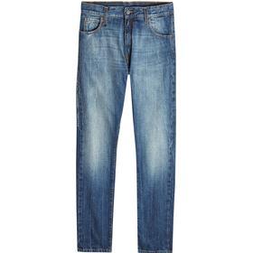 Moncler Genius 7 Moncler Fragment Hiroshi Fujiwara Slim Jeans