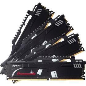 Apacer Commando DDR4 2400MHz 2x8GB (EK.16GAT.GEAK2)