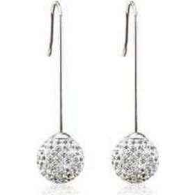White - Övriga örhängen Smycken - Jämför priser på PriceRunner 8d6e56a6c8f2c