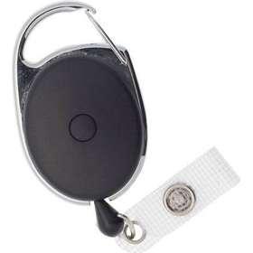 Korthållare yoyo Kontorsmaterial - Jämför priser på PriceRunner 4ecef684c99a6