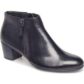 4c04990e76f6 Ecco sko dame 35 - Sammenlign priser hos PriceRunner