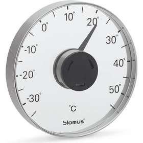 Utomhustermometer Väderstationer - Jämför priser på PriceRunner dbed60ce49dc3
