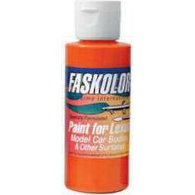 Faskolor orange 60ml