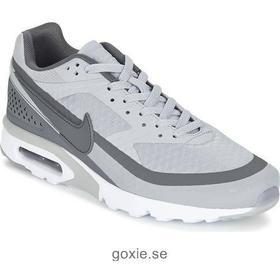 Endast Nike AIR MAX BW ULTRA Grå Herr
