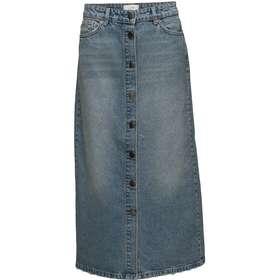33c3bfade96d Just Female Kjolar Damkläder - Jämför priser på skirt PriceRunner