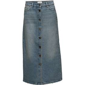 b3fc8991767e Just Female Kjolar Damkläder - Jämför priser på skirt PriceRunner