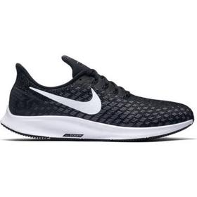 the best attitude 9e0f7 1b1aa Nike Herre Air Zoom Pegasus 35 (smal version)