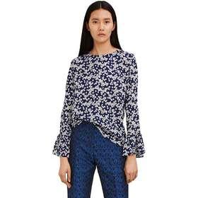 Daisy Blus Damkläder - Jämför priser på blouse PriceRunner a2bba48b4d951