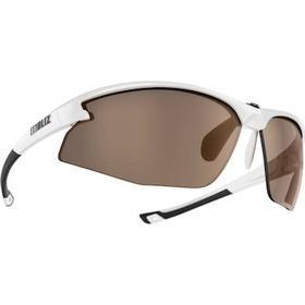 Solglasögon till glasögon Solglasögon Jämför priser på