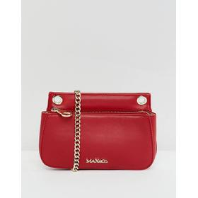 Max&Co Chain Shoulder Bag