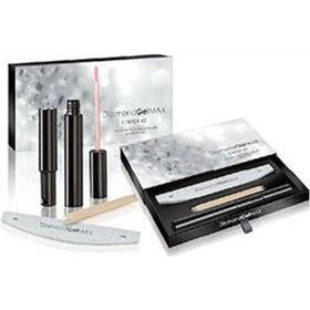 DiamondGelMAX Starter Kit