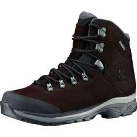 0eb2bb2107c Haglöfs M's Oxo GT Boots grizzly 2018 UK 12   EU 47 1/3 Vandringskängor