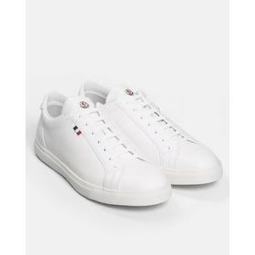 moncler skor