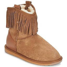 EMU Støvler GLAZIERS