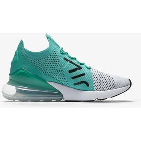 hot sale online e887d a829b ... get nike air max 270 flyknit ah6803 300 34fdf e155a sale sneakers ...