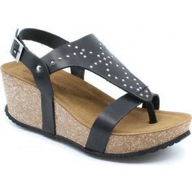 Copenhagen Shoes Debbie CS1515