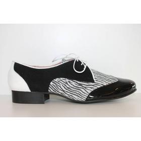 Amust Vicky Shoe H484 / Amust Vicky Shoe str 36