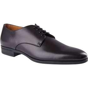 26078f8c828 hugo boss sko herresko. Kensington_derb_bu 10201737 001 sko