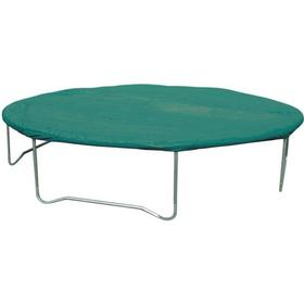 BLUE MOUNTAIN beskyttelsesovertræk til trampolin, 490