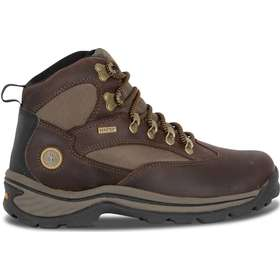 ea165de1d01 Timberland støvler dame chocorua trail Sko - Sammenlign priser hos ...