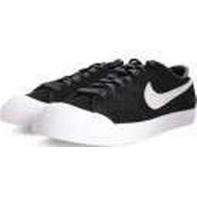 ae619a529 Nike sb all court Sko - Sammenlign priser hos PriceRunner