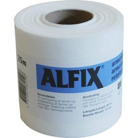 ALFIX armeringsvæv