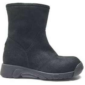 f1a634af297 Bumper støvler Sko - Sammenlign priser hos PriceRunner