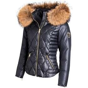 b60f11505fa Rockandblue dunjakke Dametøj - Sammenlign priser hos PriceRunner