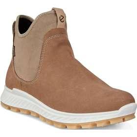 75f12865d6b1 Ecco sko dame - Sammenlign priser hos PriceRunner