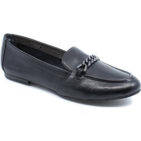 Tamaris Alena Black Leather (1-1-24214-20)