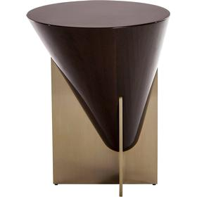 MINSTREL TABLE