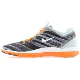 e768f4b5 Nike free tr fit Sko - Sammenlign priser hos PriceRunner