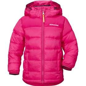 4141f20fd Didriksons jakke børn børnetøj - Sammenlign priser hos PriceRunner
