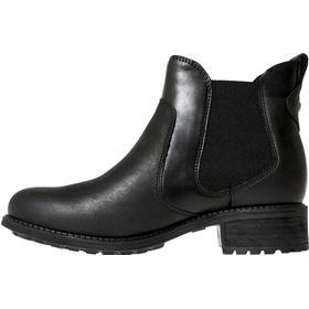 UGG Bonham boots i skinn
